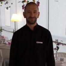 Andrey, 30 שנים חיפה,   מעוניין/ת לפגוש   את האישה