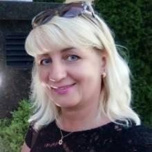 Natali, 43 שנה עכו,   רוצה לפגוש    את גבר