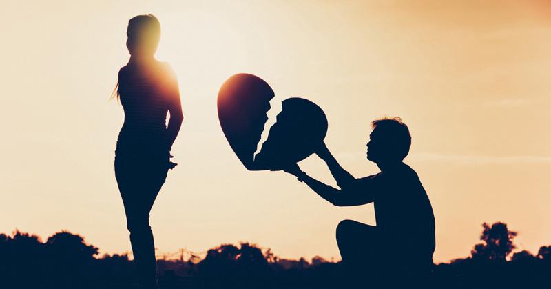 10 מיומנויות חשובות ביחסים