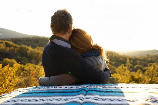 איך נוכל לדעת שבן הזוג שמצאנו מתאים לנו?