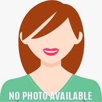 Nikoleta,  ירושלים, 39  גרושה.  אכיר בחורה מגיל 38 עד גיל 45