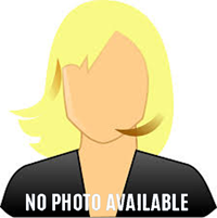 Liana,  קרית מלאכי, 40  רווקה.  רוצה להכיר בחור מגיל 45 עד גיל 60